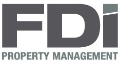 Multifamily Residential Management